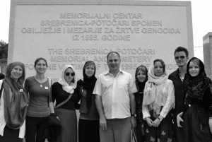 6. Srebrenica-l