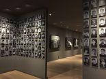 Exhibition by Tarik Samarah